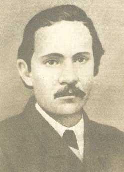 Ткачёв П. Н.
